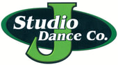 Studio J Dance Co
